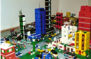 Lego_City_View